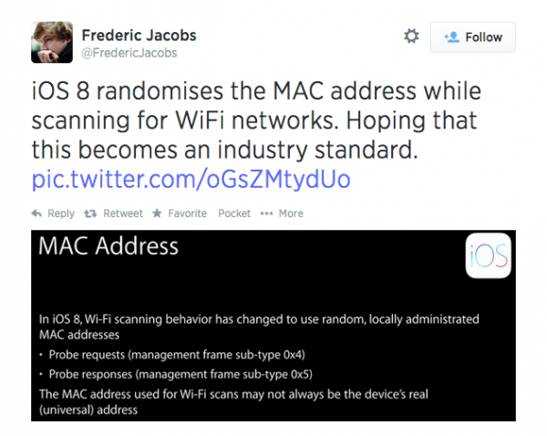 iOS-generates-random-MAC-address-for-WiFi