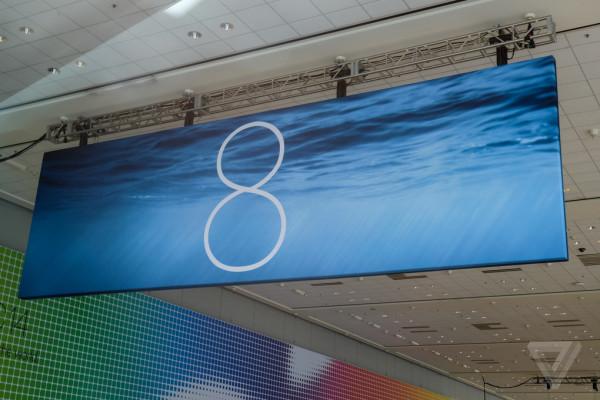 iOS8-WWDC-banner