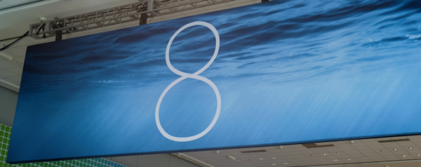 iOS8-WWDC-banner_png