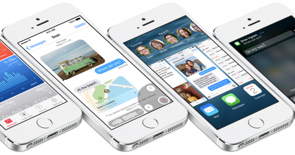 iOS8-preview-features
