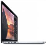 13-MacBook-Pro