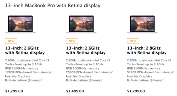 13-MacBook-Pro-with-Retina-display