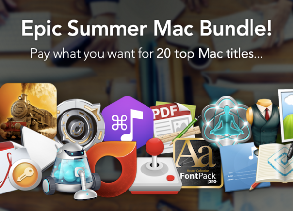 Mac_Bundle_by_Creatable