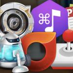 Mac_Creatable-bundle