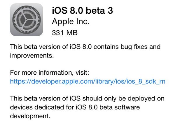 iOS_8_beta3