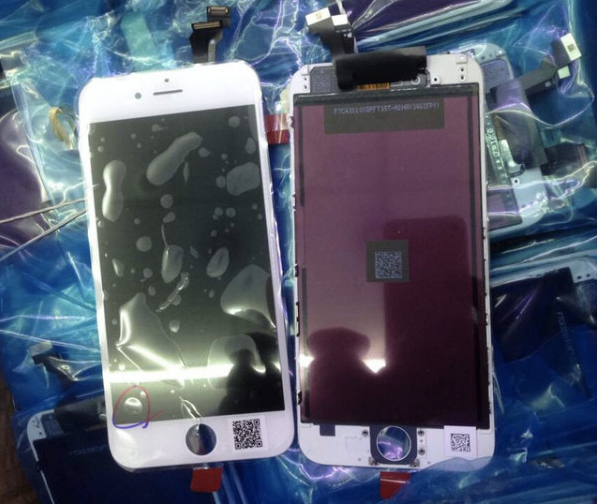 4_7-and-5_5-inch-iPhone6