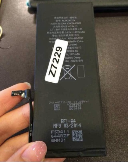 4_7_-iPhone6-battery