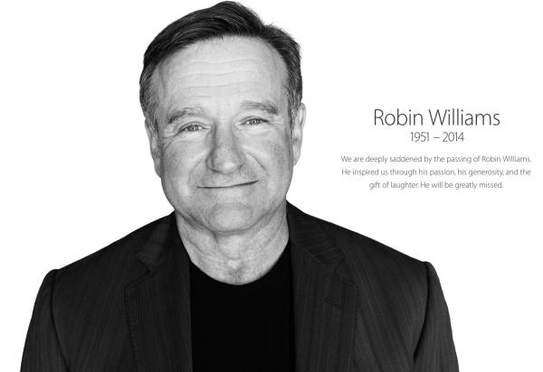 Apple_-_Remembering_Robin_Williams