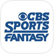 CBS_Sports_Fantasy-sports