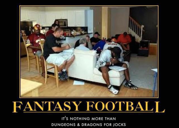 Fantasy_Football_iPad