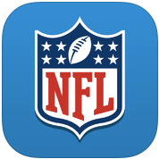 NFL-Fantasy-Football-icon