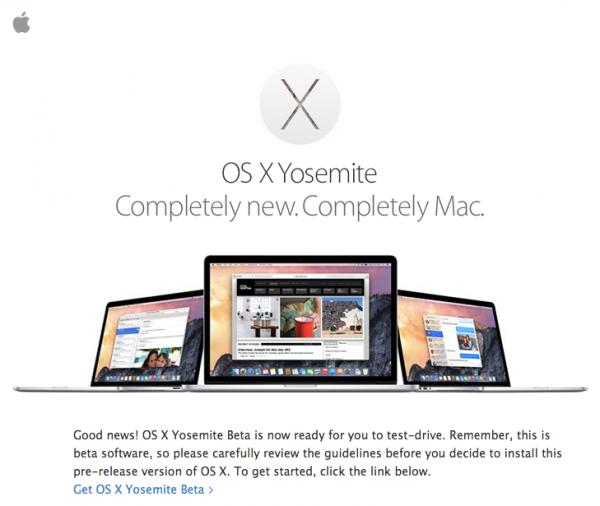 OS_X_Yosemite_Beta