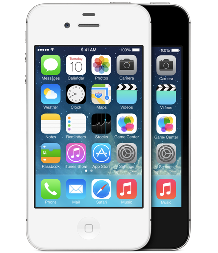 iPhone-recycling-program