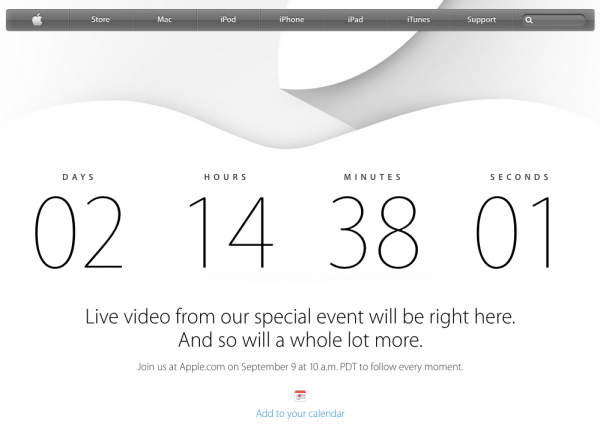 Apple-Special-Event-Countdown