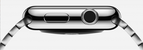 Apple-Watch-Picture-001