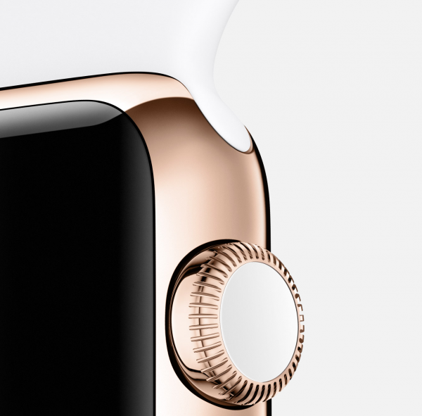 Apple-Watch-Picture-086
