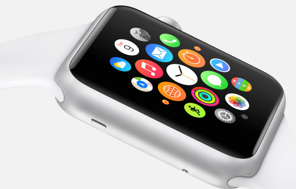 Apple-Watch-Picture-093