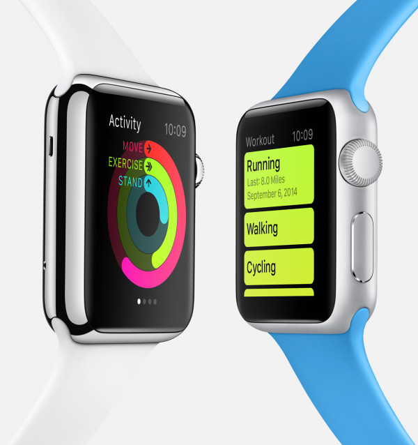 Apple-Watch-Picture-097