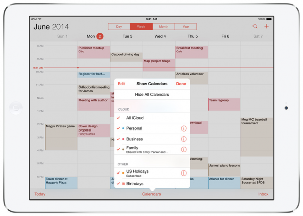 Apple-iOS_8-Family_Sharing-calendar