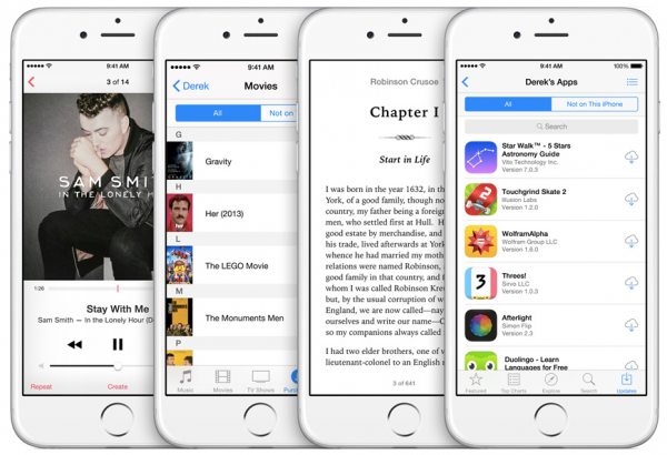 Apple-iOS_8-Family_Sharing-content