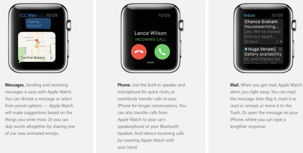 Apple_Watch-Features