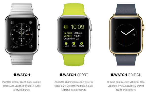 Apple_Watch-Overview