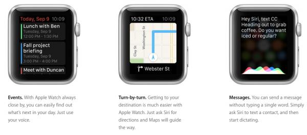 Apple_Watch-Technology