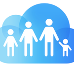 Family-Sharing 2