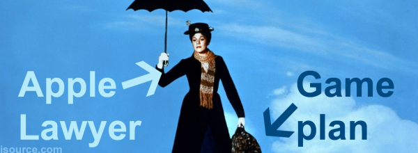 apple-lawyers-marry-poppins