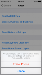 erase-iPhone-warning