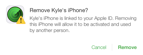 iCloud_-_Find_My_iPhone