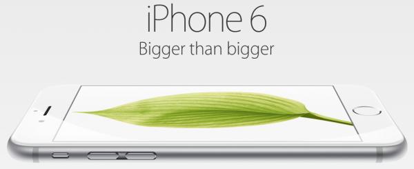 iPhone_6-bigger-than-bigger
