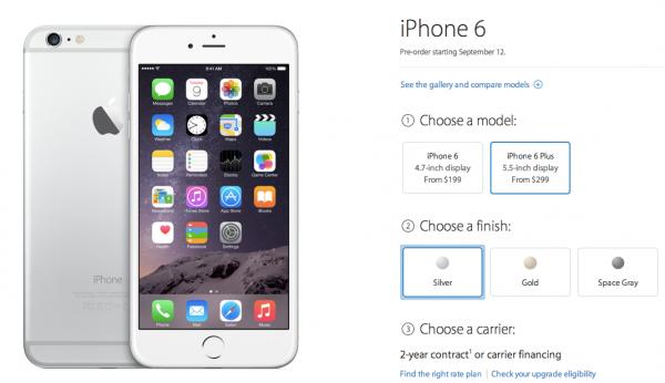 iPhone_6-pre-order-apple
