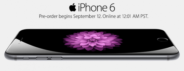 iPhone_6-preorders
