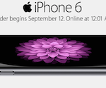 iPhone_6-preorders-thumbnail