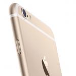 iPhone 6-pre-orders