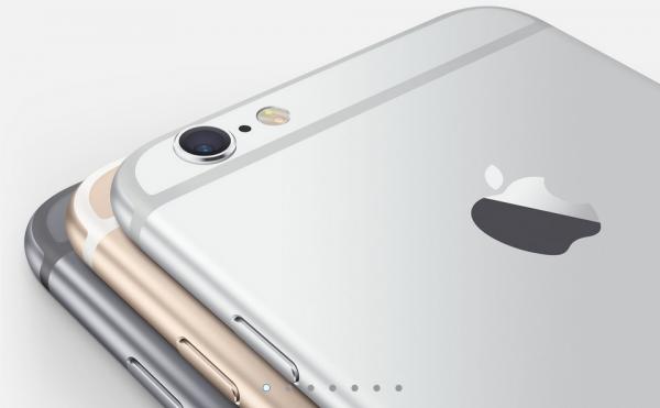 iPhone_6_pre-orders