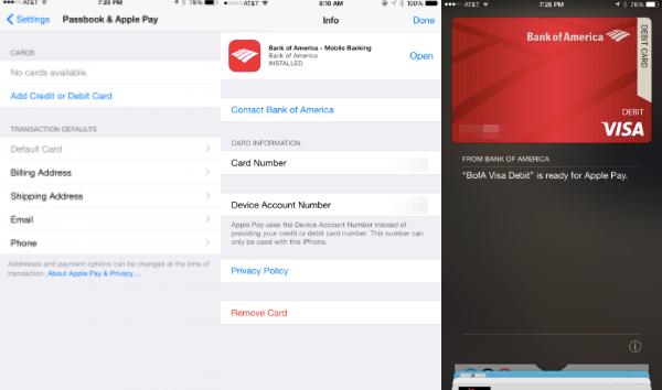 Pay_Setup-payment