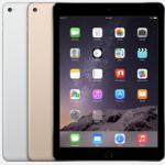 Apple-iPadAir2-Design