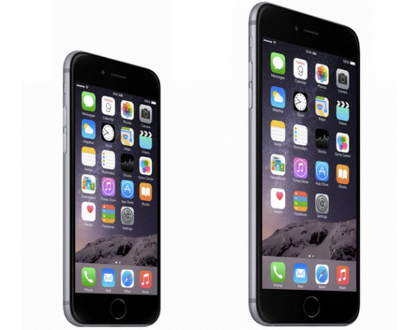 How_to_check_iPhone_6_and_iPhone_6_Plus_available_inventory