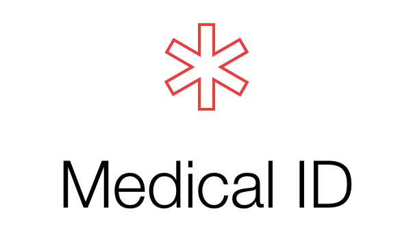 Medical-ID-iOS-8_PNG