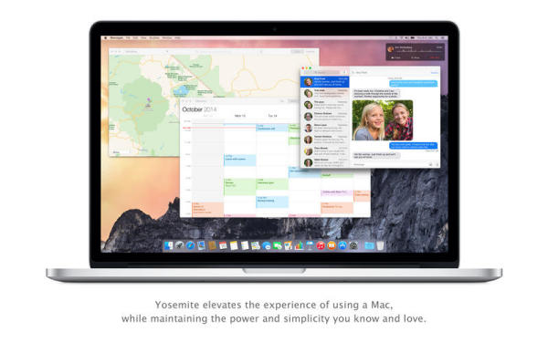 Yosemite-upgrade
