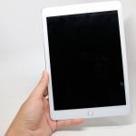 iPad_Air2_1