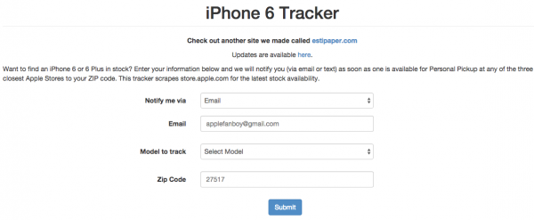 iPhone_6_Stock_Tracker