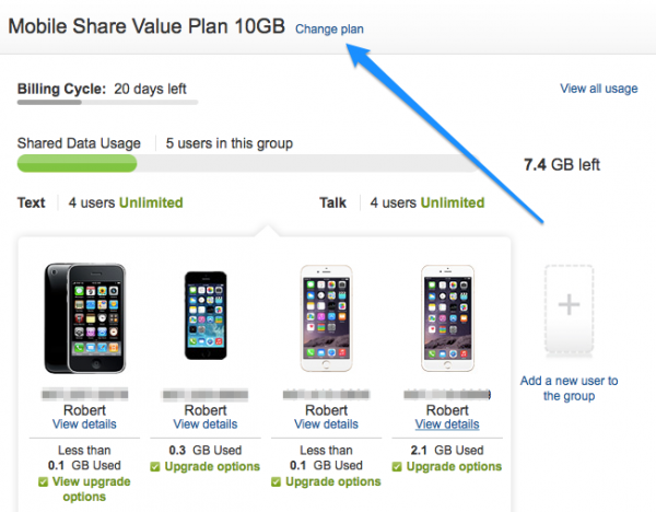 10GB-Mobile-Share-Plan