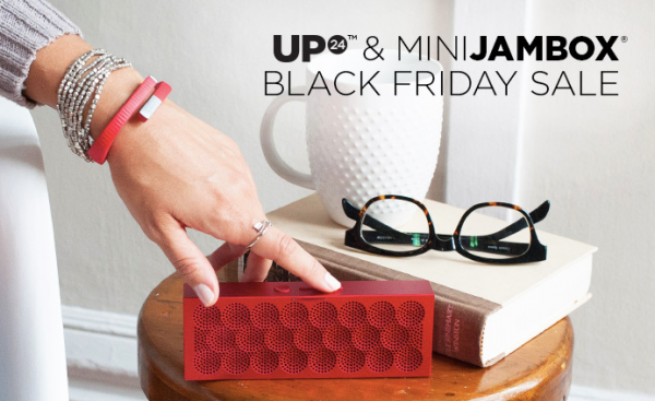 Jawbone-Black-Friday-Sale