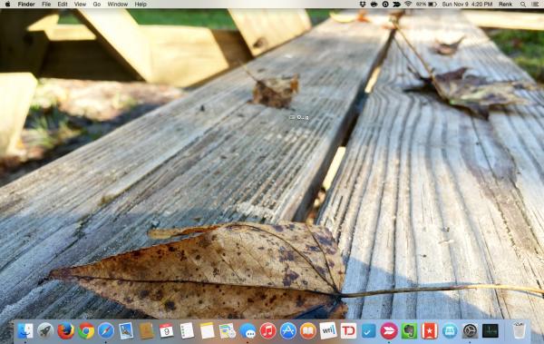 OS_X_Yosemite-Dark-View
