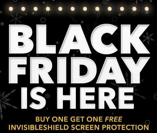 Zagg-Black-Friday-Sale