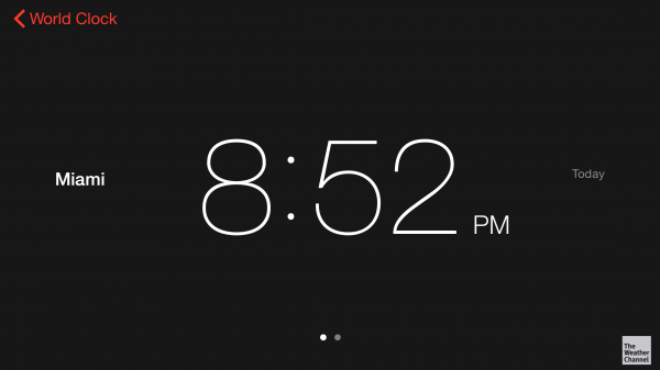 iPhone 6 Plus-clock3
