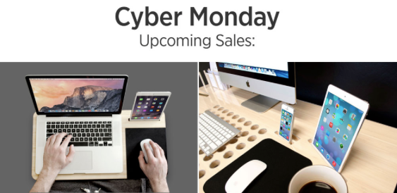 iSkelter-Black-Friday-Cyber-Monday-ad